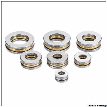 NTN 3RT6404 Thrust Bearings