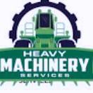 FB Bearing Machine Co., Ltd