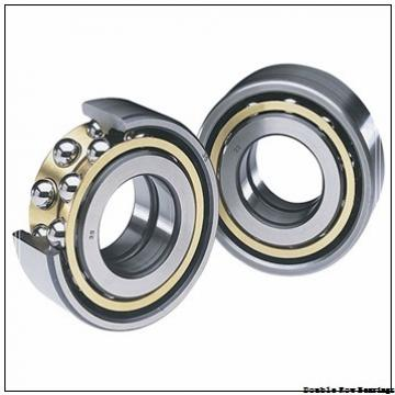 NTN  LM665949/LM665910D+A Double Row Bearings