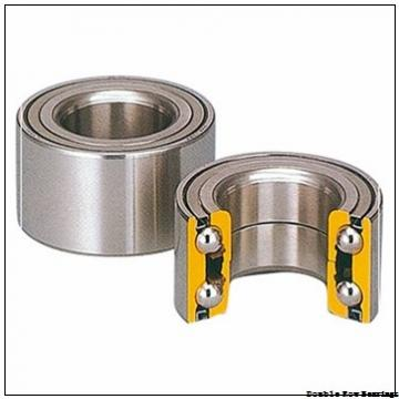 NTN CRI-6108 Double Row Bearings