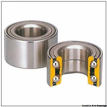 NTN CRI-6603 Double Row Bearings
