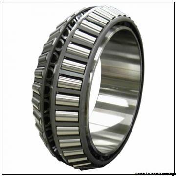 NTN CRD-6030 Double Row Bearings