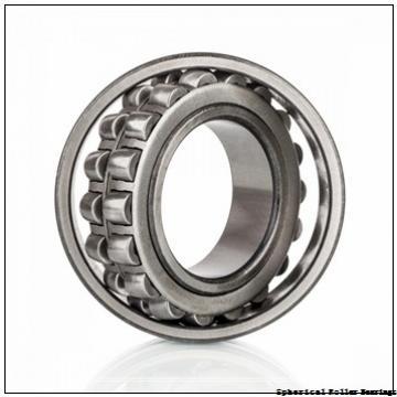 200 mm x 360 mm x 98 mm  NTN 22240BK Spherical Roller Bearings