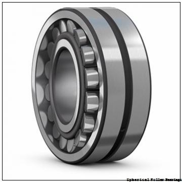 140 mm x 210 mm x 69 mm  NTN 24028BK30 Spherical Roller Bearings