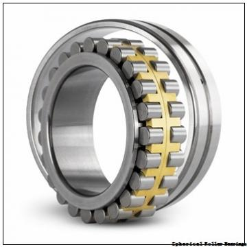 190 mm x 340 mm x 92 mm  NTN 22238B Spherical Roller Bearings