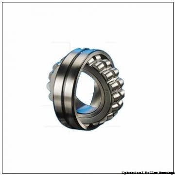 340 mm x 520 mm x 133 mm  NTN 23068BK Spherical Roller Bearings