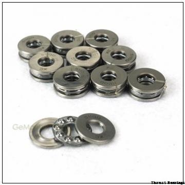 NTN 51236 Thrust Bearings