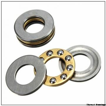 NTN 51192 Thrust Bearings