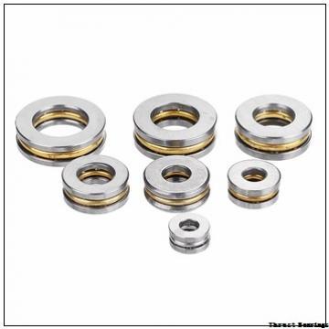 NTN 2RT11207 Thrust Bearings