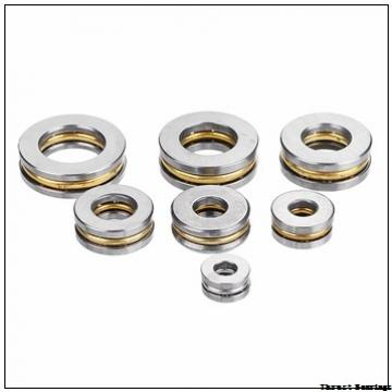 NTN CRTD5216 Thrust Bearings
