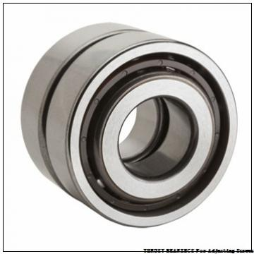 NSK 409TFV01 THRUST BEARINGS For Adjusting Screws