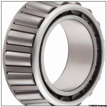 TIMKEN 104949 bearing