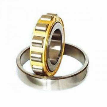 NSK SKF NTN Koyo Deep Groove Ball Bearings 6001 6003 6005