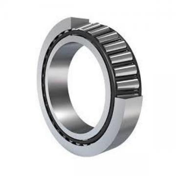 SKF Koyo NTN NSK Snr Thickened Deep Groove Ball Bearing 62200 62201 62202 62203 62204 62205 62206 62207 62208 62209