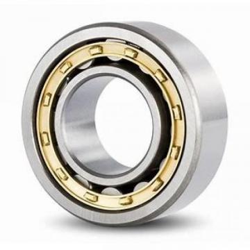 SKF NSK Timken Koyo NTN Deep Groove Ball Drive Shaft Bearing 61820 61822 61824 61826 62206 62208 62210 61916 C3 Agricultural Industrial Components Bearing