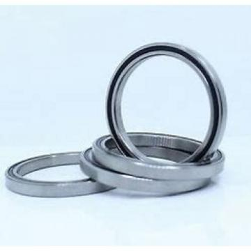 Motorcycle Part 62200 62201 62202 62203 62204 62205 62206 62207 62208 Zz 2RS Open Deep Groove Ball Bearing