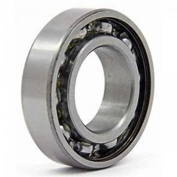 62208 Open-Zz-2RS Cixi Roller Auto Deep Groove Ball Bearing-High Performance