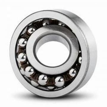 High Quality Original NSK Deep groove Ball Bearing 6204 6205 6206 6207 6208 6209 6210 Deep Groove Ball Bearing NSK