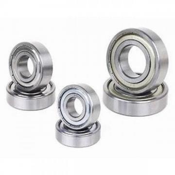 Japan NSK 6004DU2 bearing 6203DDUCM 6301DDUCM P2 P4 P5