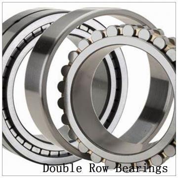 NTN CRI-4020 Double Row Bearings