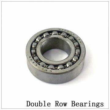 NTN  CRI-4027 Double Row Bearings