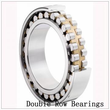 NTN T-LM654642/LM654610D+A Double Row Bearings