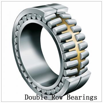 NTN  CRD-6152 Double Row Bearings