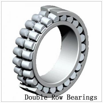 NTN 430321X Double Row Bearings