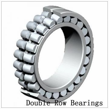 NTN CRD-6136 Double Row Bearings