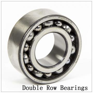 NTN  EE833160XD/833232+A Double Row Bearings