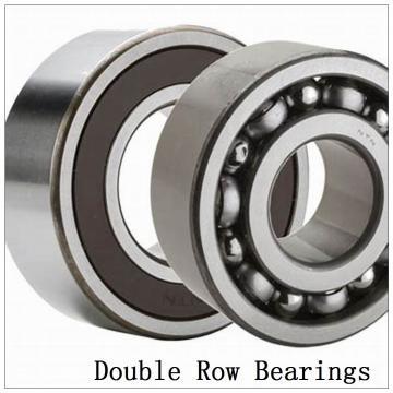 NTN CRD-11207 Double Row Bearings
