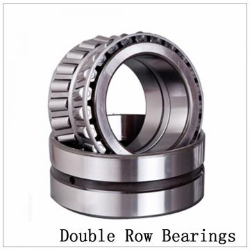 NTN CRD-8032 Double Row Bearings