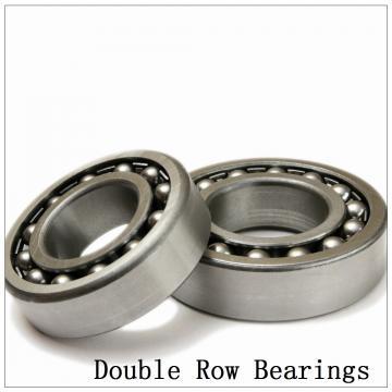 NTN CRI-6010 Double Row Bearings