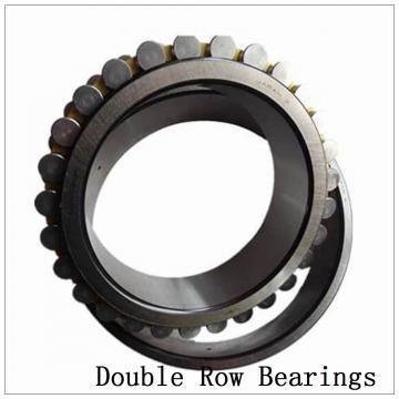 NTN CRI-4036 Double Row Bearings