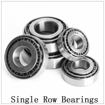 NSK R600-4 SINGLE-ROW BEARINGS