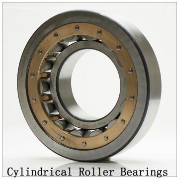 NTN SL01-4848 SL Type Cylindrical Roller Bearings