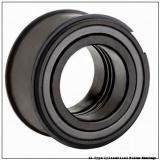 NTN SL01-4840 SL Type Cylindrical Roller Bearings