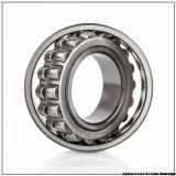 750 mm x 1 000 mm x 185 mm  NTN 239/750K Spherical Roller Bearings