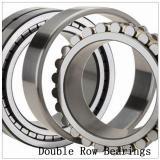NTN CRD-7017 Double Row Bearings