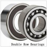NTN CRD-8046 Double Row Bearings