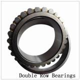 NTN 430324X Double Row Bearings